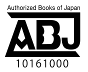 1016 1000 w
