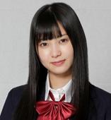 Dorama 15sai cast01